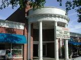 Old Saybrook Cinema - 2001