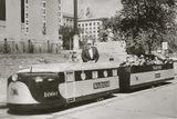 66 DI Train