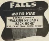Falls Auto-Vue Drive-In