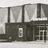 Panorama Theatre