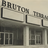 Bruton Terrace IV