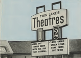 Twin Lakes Theatres 1 & 2