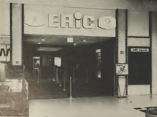 Village Mall Cinema