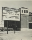 Sandcastle Theater