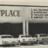 Showplace 4