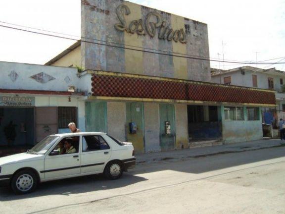 Cine Gallizo