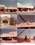 """[""""Lyric/Crest Theatre Demolition""""]"""