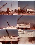 """[""""Lyric/Crest Theatre Demolition 3""""]"""