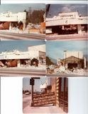 Lyric/Crest Theatre Demolition 4