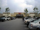 AMC Barrett Commons 24