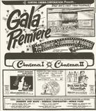 Southland Cinemas 5