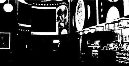 Loews Route 18 Theatre