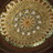 Ceiling of Alhambra Theater