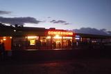 Las Vegas 5 Drive-In - 2011