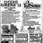 Cicero Cinema 13