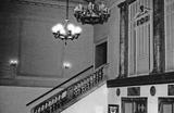 Memphis Loew's Palace - interior