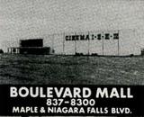Boulevard Mall 4