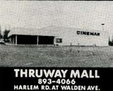 Movieland 8 Theatres