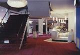 Cinema Shoppers World
