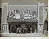Alene Theater