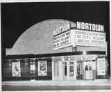 Nortown - movie dates it to 1948