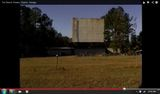 Tos Drive-in Claxton Ga #2