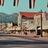 Ritz Theatre 1959