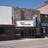 Pioneer Theatre Milford, Iowa