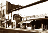 RoxyTheatre (later Cameo Cinema) 1961