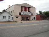 Bronson Theater