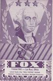 Hayes Fox Theatre