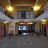 State Theatre Auburn