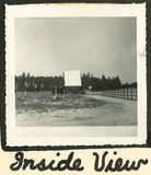 """[""""Green Point Drive-IN Metter, Ga. #2""""]"""