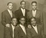 The Royal Gospel Singers