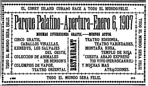 Benson's Cine Edisonia
