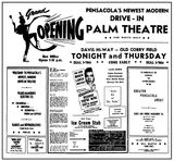 Palm Drive-In
