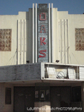 Oaks Theatre