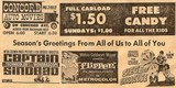 Advertisement Concord Auto Movies