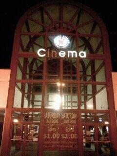 Colonial Promenade 6 In Orlando Fl Cinema Treasures