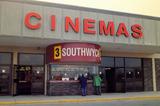 Southwyck Cinemas