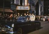 Avon Theatre 1952. Photo courtesy of Americar The Beautiful FB page.