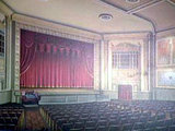 STATE Theatre; Sioux Falls, South Dakota.