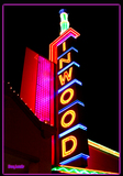 Inwood Theatre ... Dallas Texas 2007