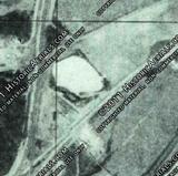 1979 Aerial Topo