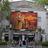 Delphi-Filmpalast am Zoo