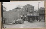 Tivoli Theatre, 1940
