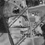 1965 Aerial