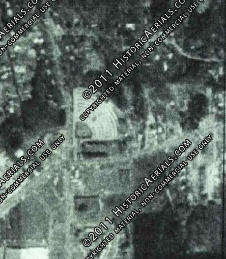 1979 Aerial