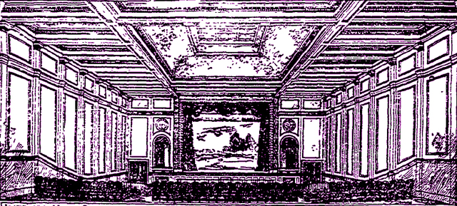 Cameo Theatre