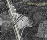 Mooresville Davidson Drive-In